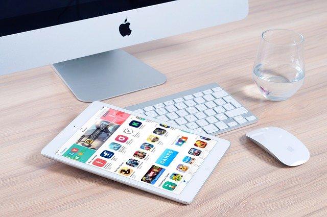 Optimizacija spletnih strani mobilni