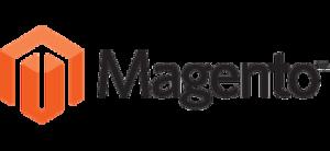 Magento izdelava spletnih trgovin