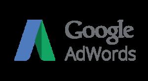 Spletno oglasevanje Google Ads