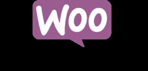 Woocommerce izdelava spletnih trgovin
